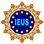 Islamic European Union of Shi'a Scholars and Theologians