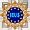 Islamic European Union of Shi'a Scholars and Theologians